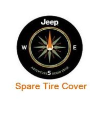 1000+ images about Jeep Parts & Accessories on Pinterest