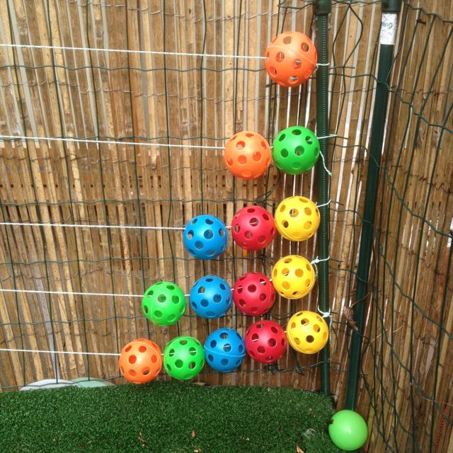 The 302 Best Images About EYFS Outdoor Learning Garden Ideas On