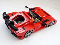 1000+ images about Lego Cars on Pinterest | Bmw m1 ...