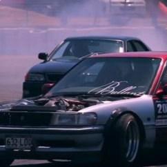 Ae86 Wiring Diagram 240v Receptacle Toyota Cressida Drift #toyota #cressida #markiv #oldschooljdm #jdm #braggenrites | Oldschool Jdm ...
