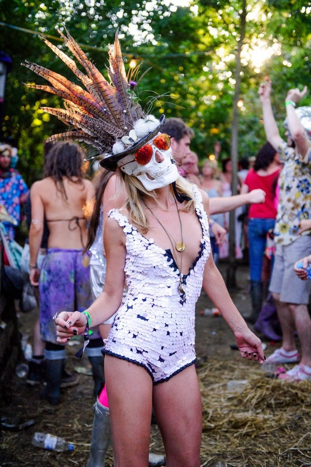 25 Best Ideas About Secret Garden Festival Outfits On Pinterest