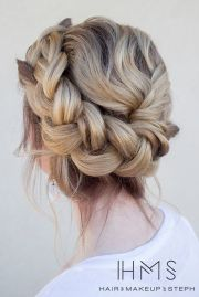 pretty hairstyle beauty