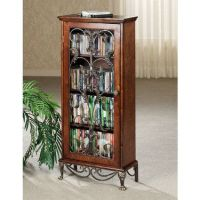 1000+ images about dvd cabinets on Pinterest | Dvd ...