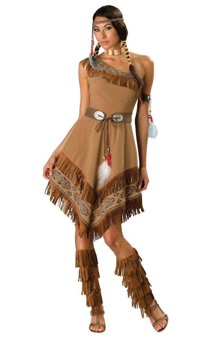 Die 25 Besten Pocahontas Kostüm Ideen Auf Pinterest