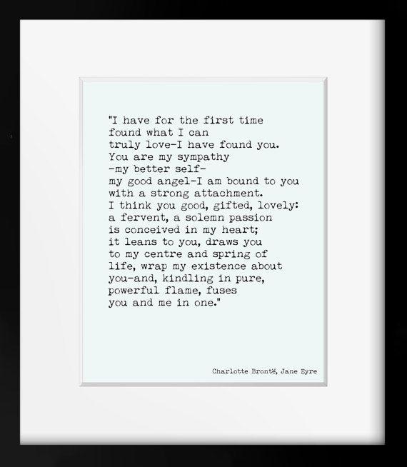 17 Best ideas about Charlotte Bronte on Pinterest