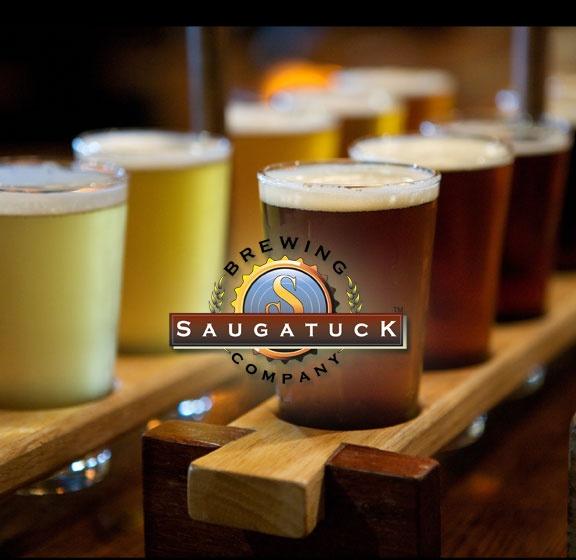 93 best images about Saugatuck Douglas Holland Michigan