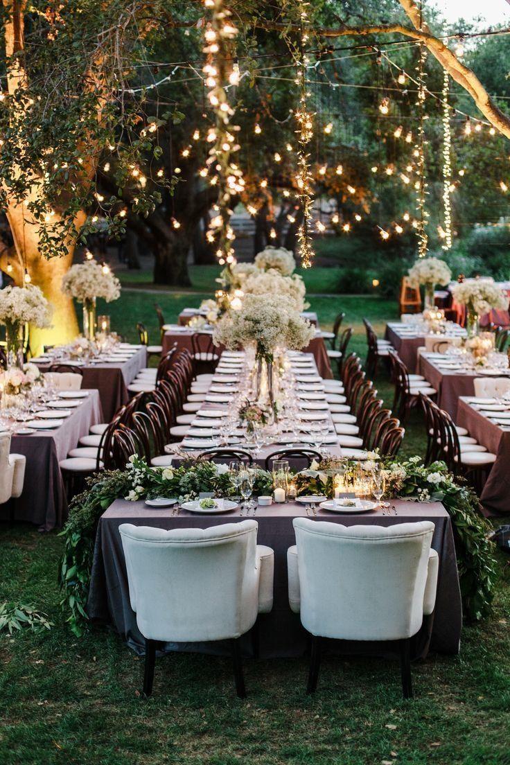 Best 25 Bohemian Wedding Reception Ideas On Pinterest Bohemian