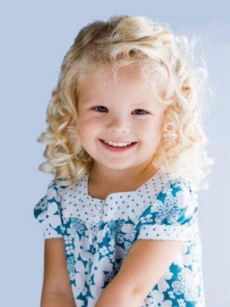 25 Best Images About Crazy Curly Toddler Hair On Pinterest How