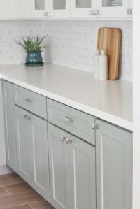Best 25+ White Quartz Countertops ideas on Pinterest