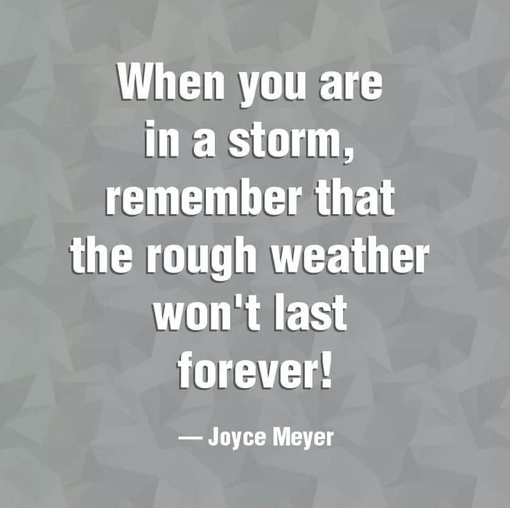 1263 best images about Quotes/Sayings... ::) on Pinterest