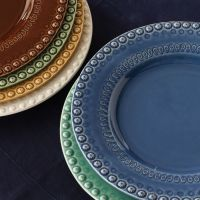 55 best images about Majolica on Pinterest | Cabbages ...