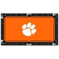 17 Best images about Clemson Home on Pinterest | Fire pits ...