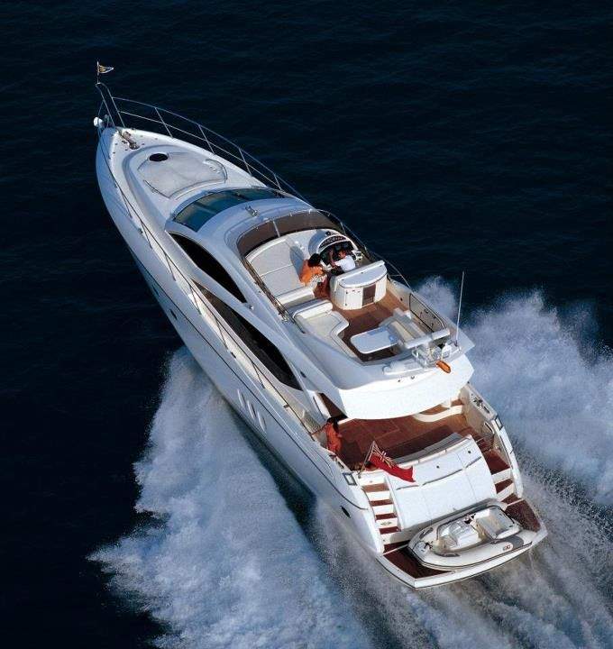 25 Best Ideas About Motor Yacht On Pinterest Yachts