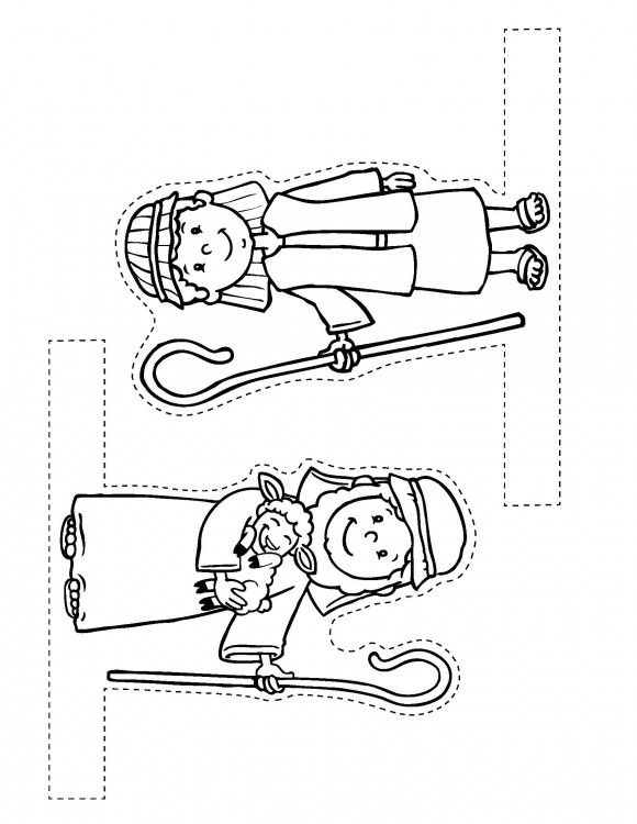 338 best images about Sunday School Crafts and Worksheets