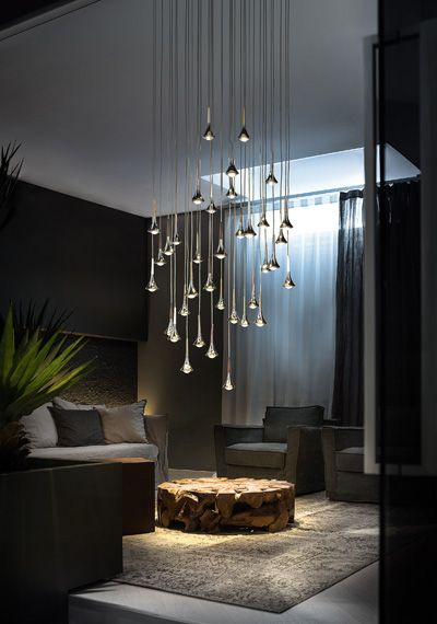 665 best images about Light Decorating Inspiration on