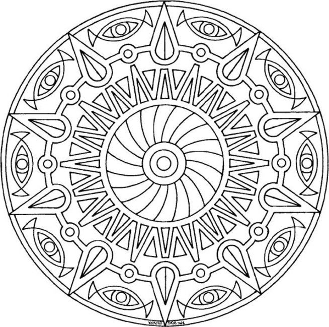 25+ best ideas about Coloring pages for girls on Pinterest