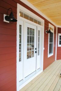17 Best images about James Hardie Commercial Siding on ...