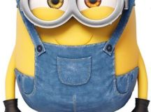 585 best images about MINIONS on Pinterest | Minion banana ...
