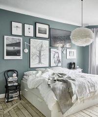 Best 25+ Light Gray Cabinets ideas on Pinterest | Light ...