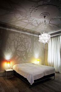 25+ Best Ideas about Enchanted Forest Bedroom on Pinterest ...