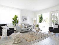 25+ best ideas about Ikea Living Room on Pinterest | Ikea ...