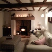 17 best ideas about Cosy Living Rooms on Pinterest ...