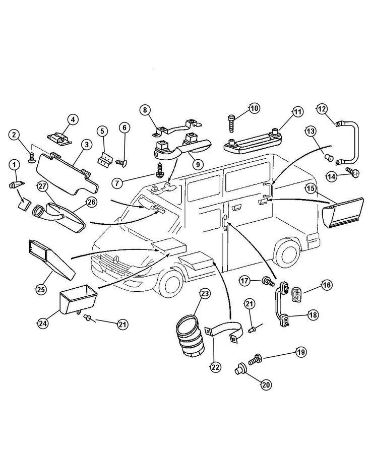 Httpswiringdiagram Herokuapp Compost4x4 Hardware Columbiana