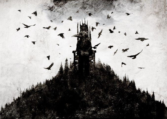 Katatonia The Fall Of Hearts Wallpaper 17 Best Images About Katatonia Art On Pinterest Metals
