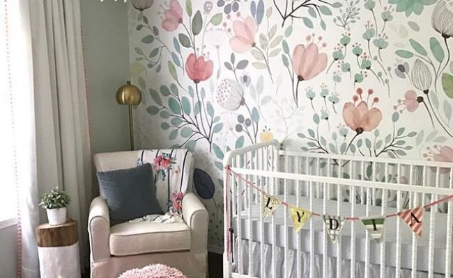 1690 Best Images About Girls Room Non Pink On Pinterest
