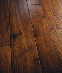 25+ best ideas about Hardwood Floor Colors on Pinterest ...