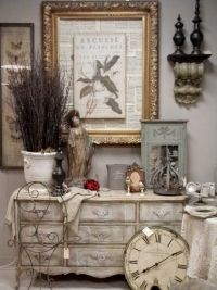 17 Best ideas about French Decor on Pinterest   French ...