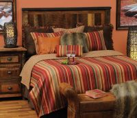 52 best images about Bedding for Western, Southwestern ...