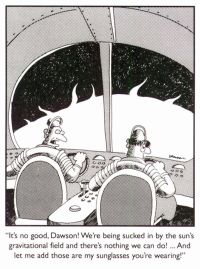 482 best images about The Best of The Far Side on ...