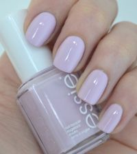 25+ Best Ideas about Pastel Nails on Pinterest | Matt ...