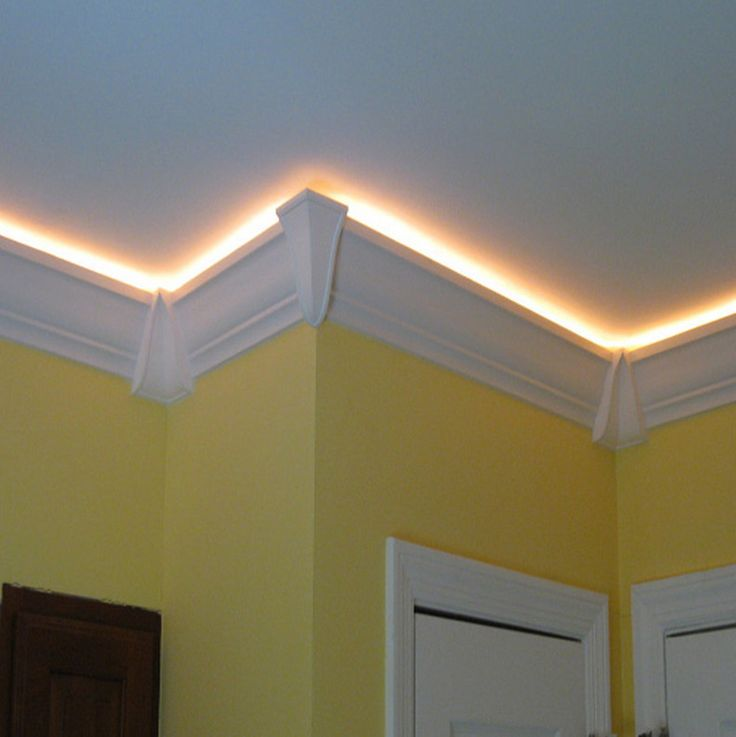 25+ best ideas about Cove Molding on Pinterest