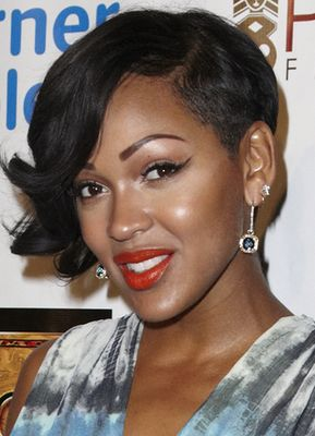 292 Best Images About Short Hairstyles On Pinterest Updos For