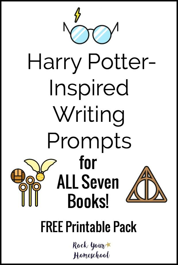 879 best Writing Ideas: Teens images on Pinterest
