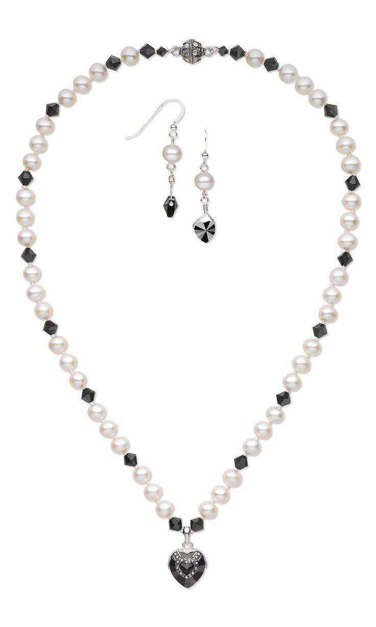 25+ best ideas about Swarovski Crystal Beads on Pinterest