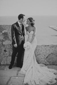 25+ best ideas about Spanish wedding dresses on Pinterest ...