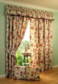 23 best images about Curtains Window Treatments on ...