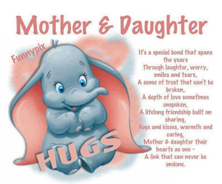 Mother Daughter Quotes Wallpapers Fathers Day Quotes For Single Mothers 3 Jpg Quotes