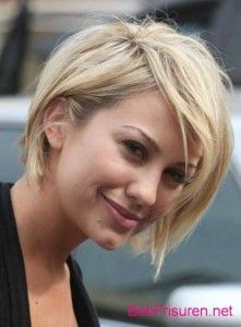 Die Besten 25 Kinnlange Haarschnitte Ideen Auf Pinterest
