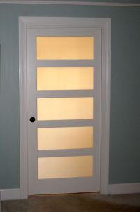 25+ best Interior Glass Doors trending ideas on Pinterest ...