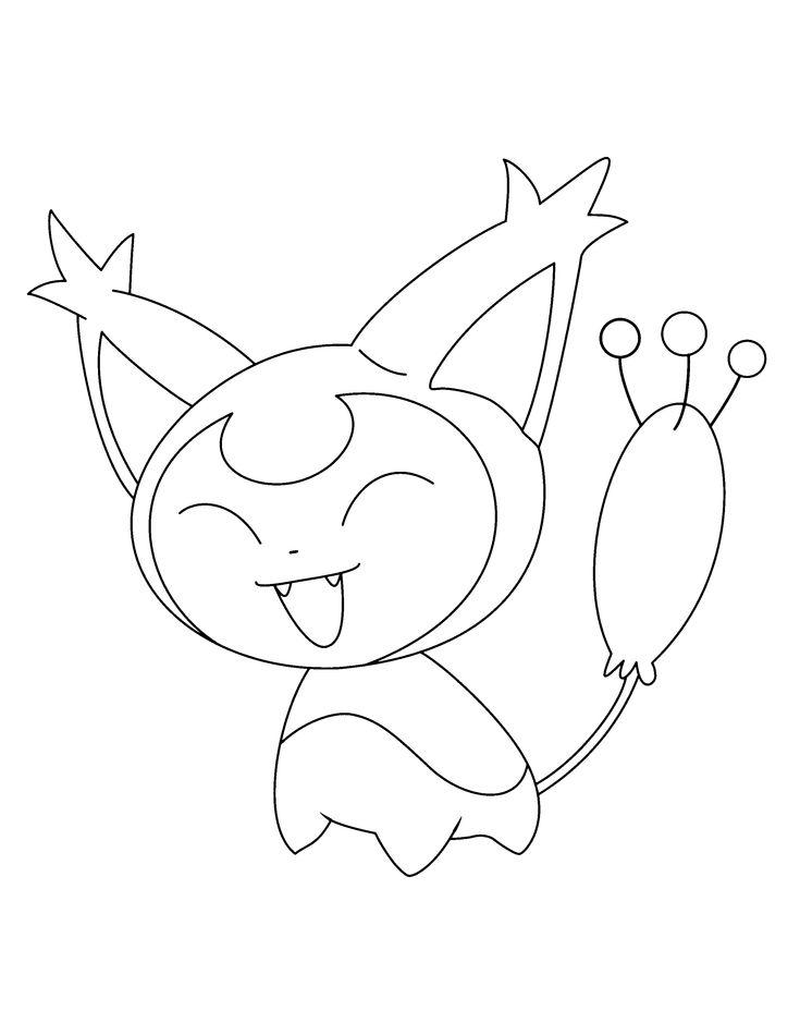 Best 25 Pokemon Stuff Ideas