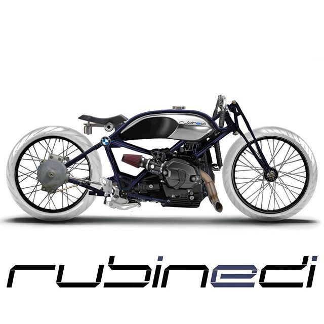 1341 best Motorcycles images on Pinterest