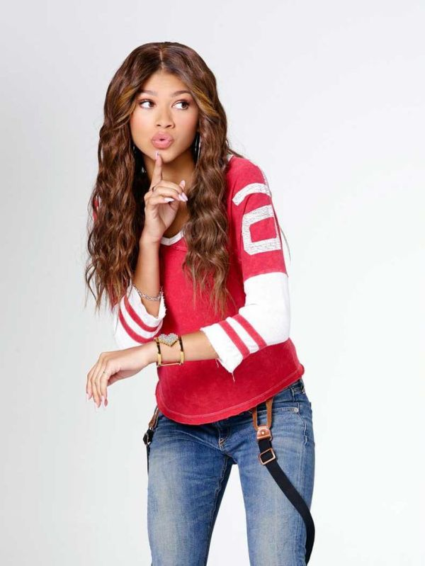 30 K C Undercover Hairstyles Hairstyles Ideas Walk The Falls