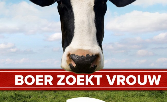 35 Best Ideas About Boer Zoekt Vrouw On Pinterest Buses