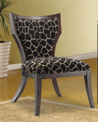 1000+ images about Accent Chairs on Pinterest | Shops ...