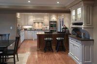 kitchen designs photo gallery | Kitchen Renovation Ideas ...