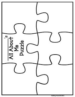 Best 20+ Puzzle Bulletin Boards ideas on Pinterest